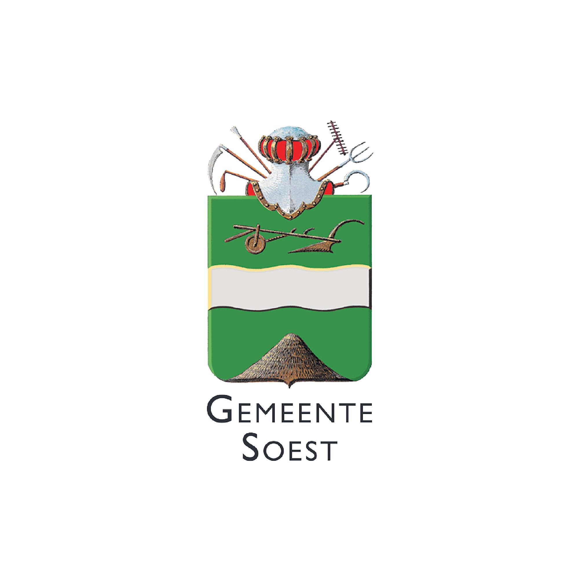 Logo Soest