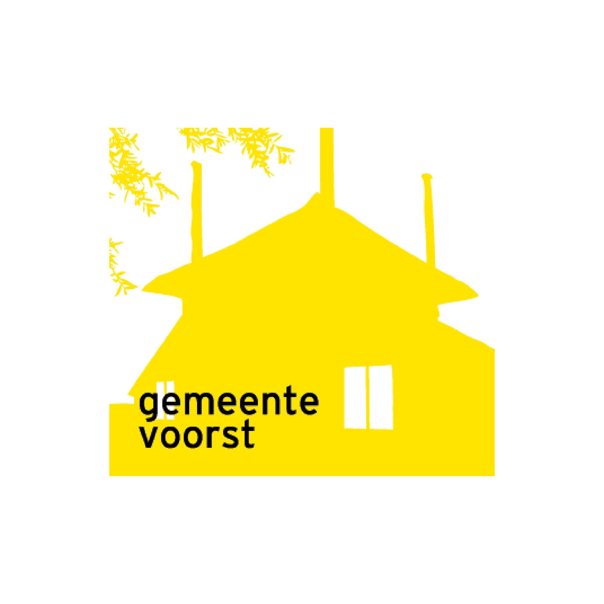 Logo Voorst