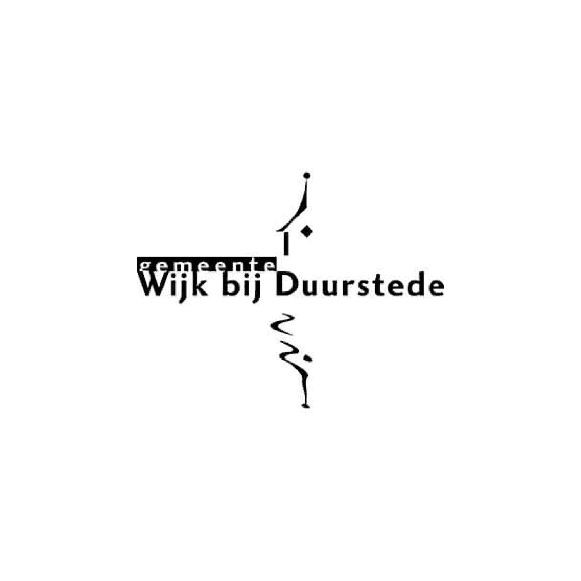 Logo Wijk bij Duurstede