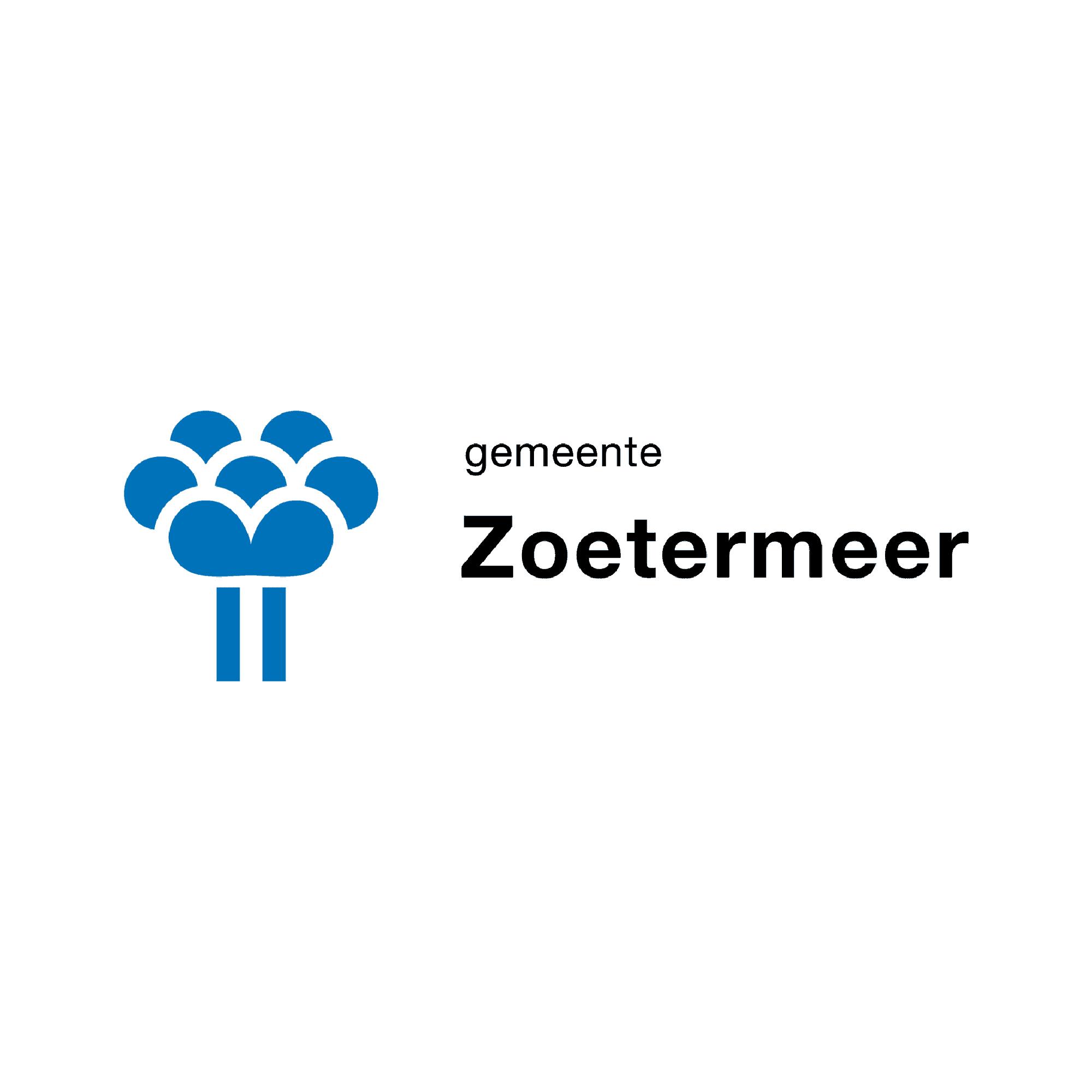 Logo Zoetermeer