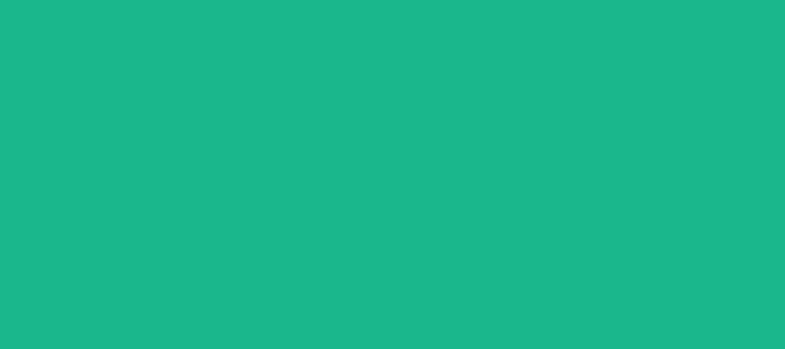 Logo 0800-8115