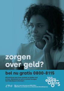 Poster blauw_0800-8115