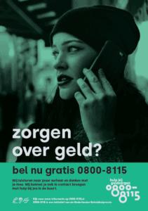 Poster groen_0800-8115