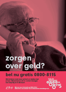 Poster rood_0800-8115