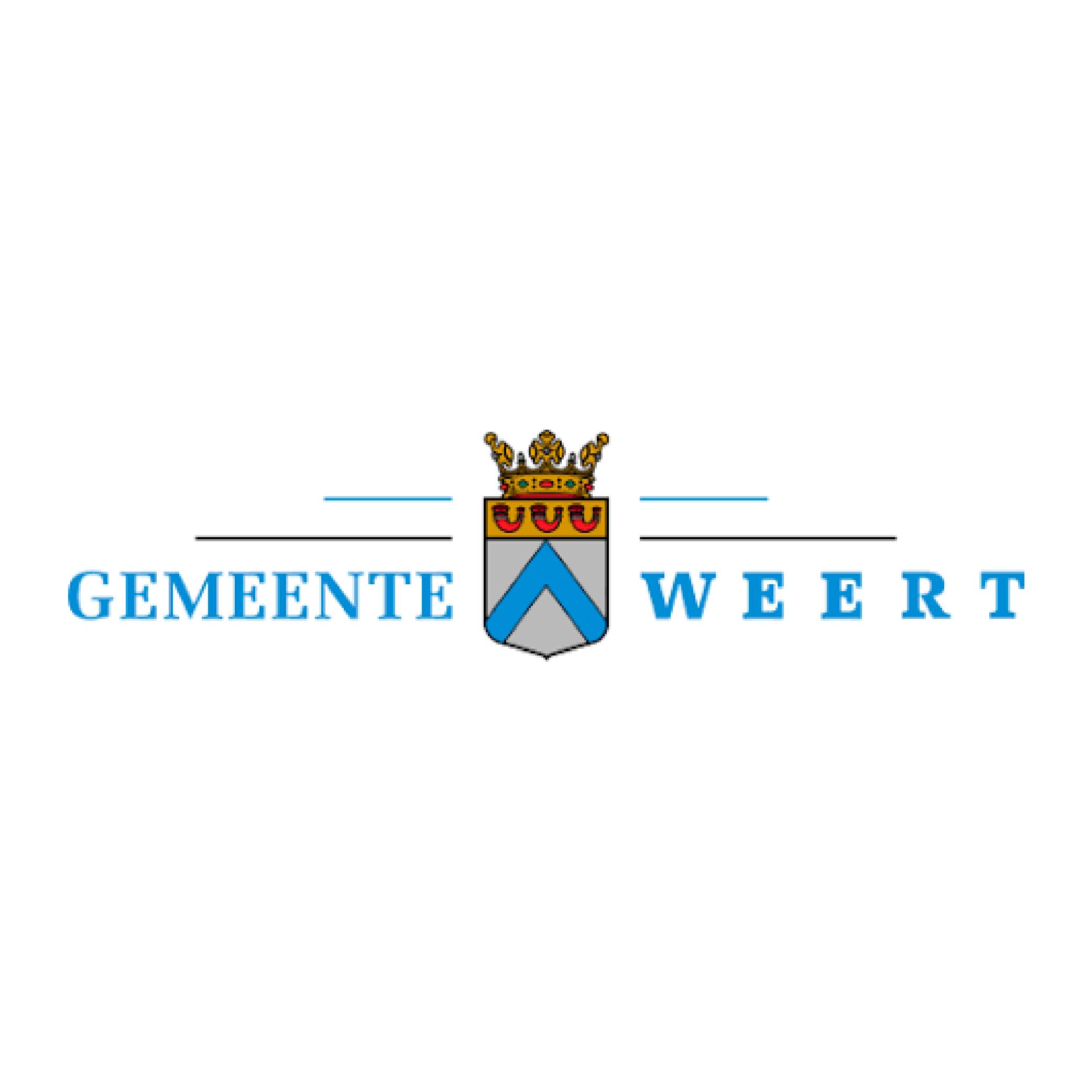 Gemeente Weert_partner Nederlandse Schuldhulproute