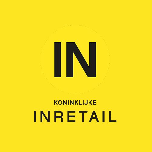 Koninklijke InRetail