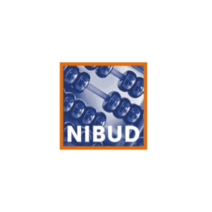 Logo Nibud